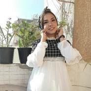 aya348's profile photo