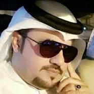 plkoujn's profile photo