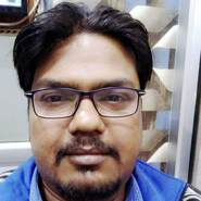 user_vsdk94753's profile photo