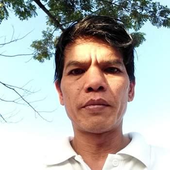 user_mce4705_Samut Prakan_Bekar_Erkek