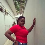 bella_louis's profile photo