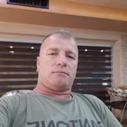 prizren's profile photo