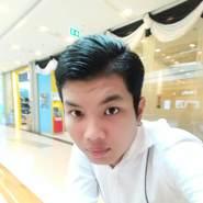 user_hfe40369's profile photo