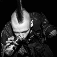 denisb272's profile photo