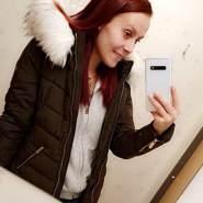 alexandraa329's profile photo