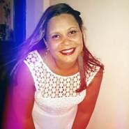 sonias483's profile photo