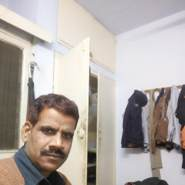 mahendras304's profile photo