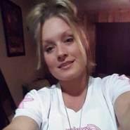 debra6099's profile photo