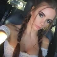 jennymakey231's profile photo
