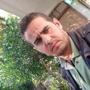 sohaibh15's profile photo