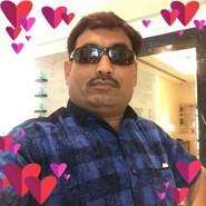 nareshd67's profile photo