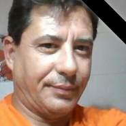 horatiui4's profile photo