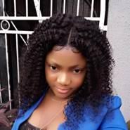 anulikae's profile photo