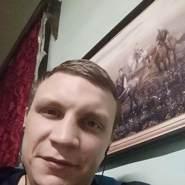 aleksv12's profile photo