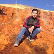felipea1407's profile photo