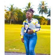 melanie1140's profile photo
