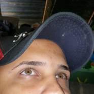jorgea3395's profile photo