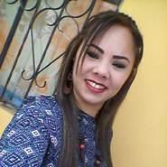 erikviera36's profile photo