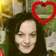 raquelh25's profile photo
