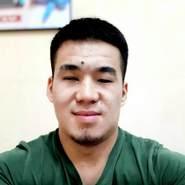 user_yf816's profile photo