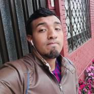 daniele2246's profile photo