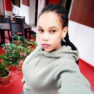 joyt510's profile photo