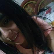 ceciliaa190's profile photo