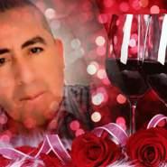 royeruriel's profile photo