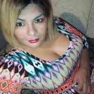 sharoma2's profile photo