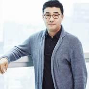 chinluoyong's profile photo