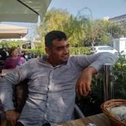 aydink316's profile photo