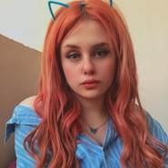 mahyadel's profile photo