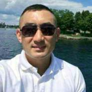 kimw021's profile photo