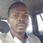 ousmanek23's profile photo
