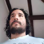 javierv705's profile photo