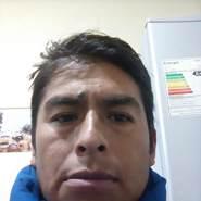 aurelioq4's profile photo