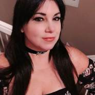 melisa1357's profile photo