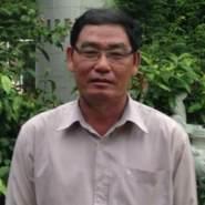 thanhc222's profile photo