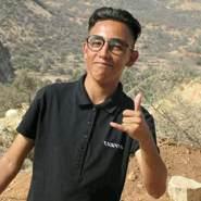 belyaa6's profile photo