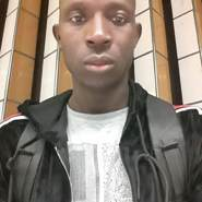 djidiod's profile photo