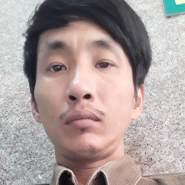 user592639391's profile photo