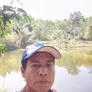 baiphomphasert8's profile photo