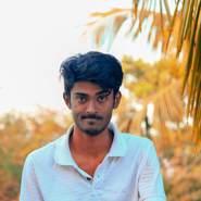 shubhams1089's profile photo