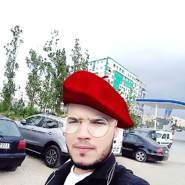 user_hqic86's profile photo