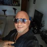 juliangarcia1969's profile photo