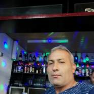 Ilhamid24's profile photo