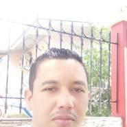 joely714's profile photo