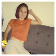 elizabethg247's profile photo