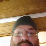 davidb2474's profile photo