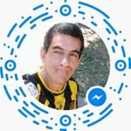matiasa642's profile photo